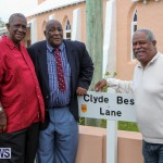 Clyde Best Lane Bermuda, November 1 2014-38