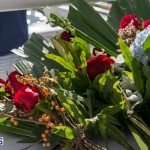 Dr Neul Burnie's burial at sea (14)