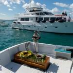 Dr Neul Burnie's burial at sea (18)