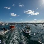 Dr Neul Burnie's burial at sea (25)