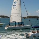 Dr Neul Burnie's burial at sea (26)