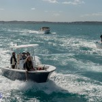 Dr Neul Burnie's burial at sea (3)