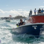 Dr Neul Burnie's burial at sea (33)