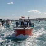 Dr Neul Burnie's burial at sea (35)