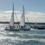 Dr Neul Burnie's burial at sea (44)