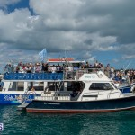 Dr Neul Burnie's burial at sea (5)