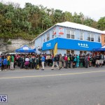 Four Star Pizza Giveaway Bermuda, November 19 2014-1