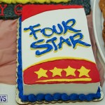 Four Star Pizza Giveaway Bermuda, November 19 2014-2
