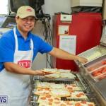 Four Star Pizza Giveaway Bermuda, November 19 2014-21