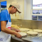 Four Star Pizza Giveaway Bermuda, November 19 2014-22
