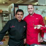 Four Star Pizza Giveaway Bermuda, November 19 2014-4