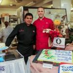 Four Star Pizza Giveaway Bermuda, November 19 2014-5