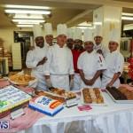 Four Star Pizza Giveaway Bermuda, November 19 2014-7