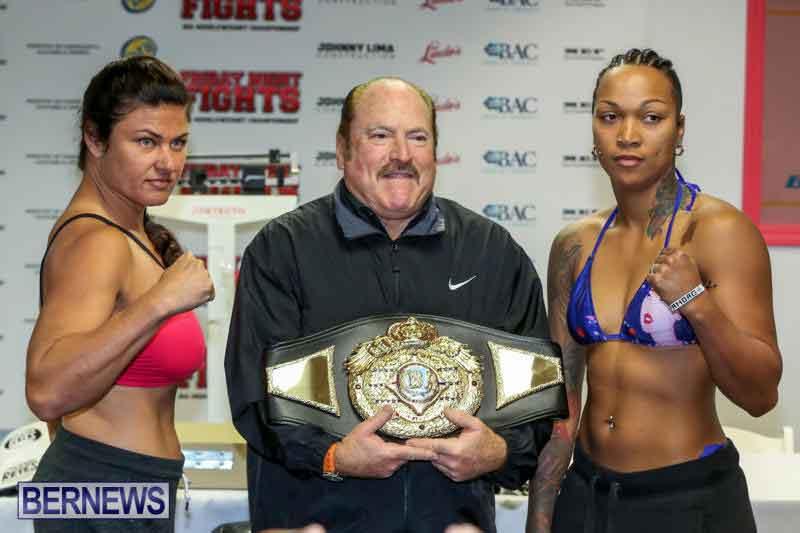 Friday-Night-Fights-Bermuda,-November-20-2014-1