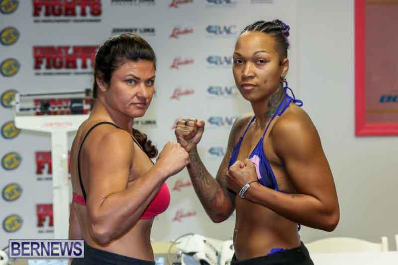 Friday-Night-Fights-Bermuda,-November-20-2014-2