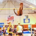 Gymnastics Bermuda, November 8 2014-46