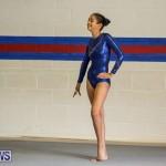 Gymnastics Bermuda, November 8 2014-49