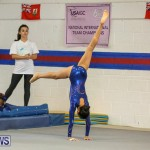 Gymnastics Bermuda, November 8 2014-54