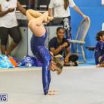 Gymnastics Bermuda, November 8 2014-57