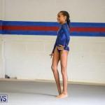 Gymnastics Bermuda, November 8 2014-61