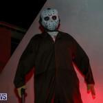 Halloween Bermuda, October 31 2014-14