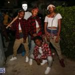 Halloween Bermuda, October 31 2014-16