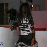Halloween Bermuda, October 31 2014-17