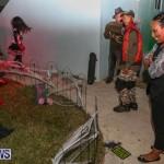 Halloween Bermuda, October 31 2014-19