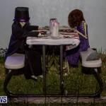 Halloween Bermuda, October 31 2014-2