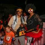 Halloween Bermuda, October 31 2014-20