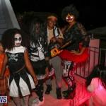 Halloween Bermuda, October 31 2014-21