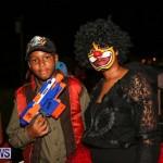 Halloween Bermuda, October 31 2014-22