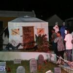 Halloween Bermuda, October 31 2014-24