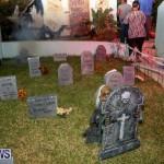 Halloween Bermuda, October 31 2014-25