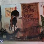 Halloween Bermuda, October 31 2014-26