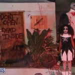 Halloween Bermuda, October 31 2014-27
