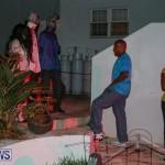 Halloween Bermuda, October 31 2014-29