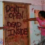 Halloween Bermuda, October 31 2014-30