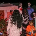 Halloween Bermuda, October 31 2014-32