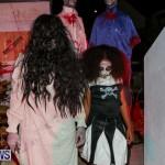 Halloween Bermuda, October 31 2014-33