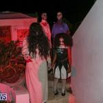 Halloween Bermuda, October 31 2014-34