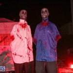 Halloween Bermuda, October 31 2014-35