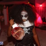 Halloween Bermuda, October 31 2014-36