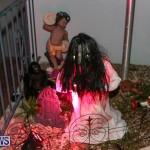 Halloween Bermuda, October 31 2014-37
