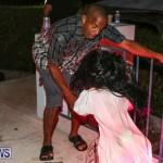 Halloween Bermuda, October 31 2014-38