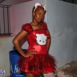 Halloween Bermuda, October 31 2014-40