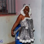 Halloween Bermuda, October 31 2014-44