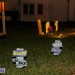 Halloween Bermuda, October 31 2014-46