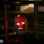 Halloween Bermuda, October 31 2014-47