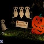 Halloween Bermuda, October 31 2014-48